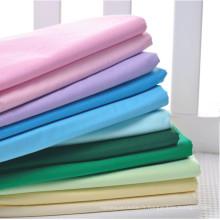 Tissu en coton haute densité Twell Weave Soft Tencel