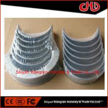 De alta calidad 6CT Motor principal de rodamiento 3945917