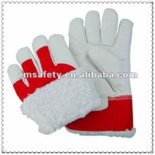 Gants d'hiver entiers pour le travail industrielJRW09