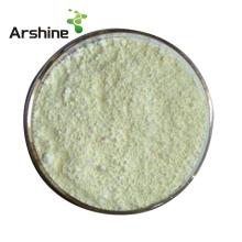 Crestor, antihipertensivo Rosuvastatin Calcium API cas 147098-20-2 Rosuvastatin Calc Rosuvastatin Calcium Samples Rosuvastatin Calcium Package