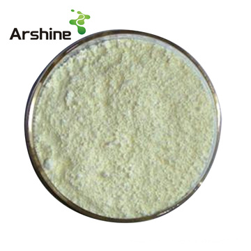 Crestor, anti-hipertensivo Rosuvastatin Calcium API cas 147098-20-2 Rosuvastatin Cálcio Rosuvastatin Calcium Samples Rosuvastatin Calcium Package
