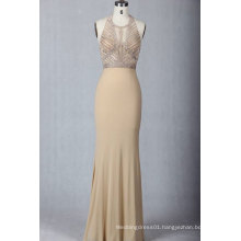New Arrival Wedding Evening Dress
