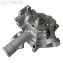 Customized Die Casting Part
