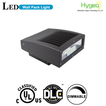 ul led wall pack 4000K 26w