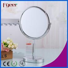 Fyeer Wholesale Beauty Makeup Bathroom Stretchable Vanity Mirror (M5418)