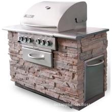 BBQ Grill (Item No. 860-0010)