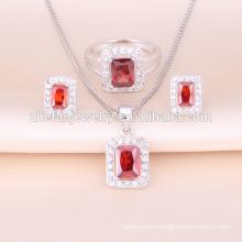 zhefan new design price of 1 carat diamond hottime jewelry plating rhodium