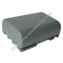 Canon Camera Battery NB-2L NB-2LH