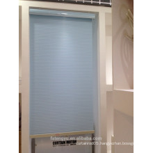 Outdoor industrial electronic heavy-duty roller blinds mechanism
