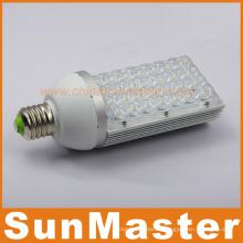 CE et RoHS Approbate 28W Ampoule de réverbère de LED (SLD12-28W)