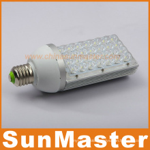 CE and RoHS Approbate 28W LED Street Light Bulb (SLD12-28W)