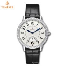 Women Casual Wholesale Promotional Wrist Watches, Ladies Quartz Watch71278
