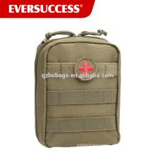 Emergency Medical First Aid Bags Outdoor Medical Case