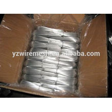U type binding wire (manufacturer)