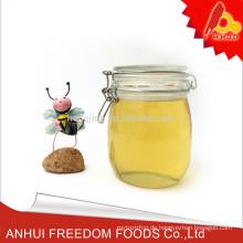 Massenakazienhonig bester Honig in der Welt für Honigkäufer