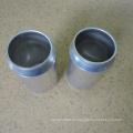 Paquete de bebidas para alimentos 202 RPT SOT Aluminio Easy Open Eoe
