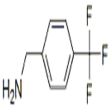 4-(Trifluoromethyl)benzyl amine