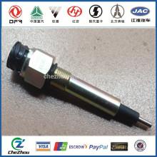 Capteur de niveau d'eau 3690010-K0300 avec haute qualité