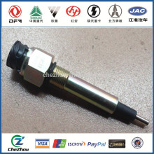 water level sensor 3690010-K0300 with high quality