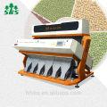 2048 cámara del pixel, venta caliente, promoción, clasificador del color para el quinoa con la mejor calidad
