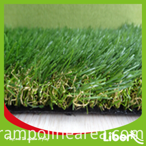 Artificial Grass for Sale Artificial Grass Tile Artificial Grass Turf