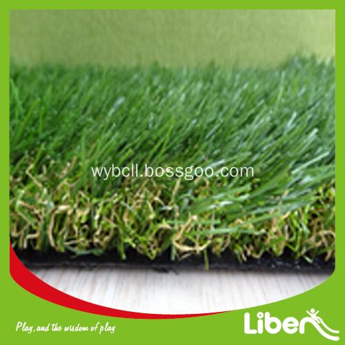 Artificial Grass for Sale Artificial Grass Tile Artificial Grass Turf