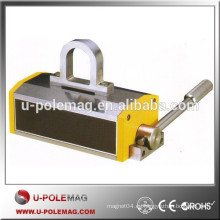 Súper Fuerte Elevador magnético permanente de alta calidad