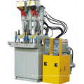 Two Colors Automatic Injection Moulding Machine for Hand Shank