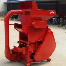 800-1000 kg / h desgranadora de maní / cacahuete
