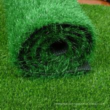 Customized soccer sport fields carpet artificial grass
