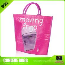 Keep Warm Cooler Bag (KLY-CB-0035)