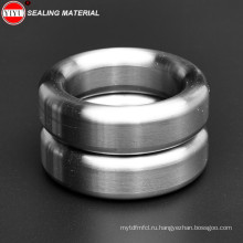Прокладка уплотнения кольцевого уплотнения Incoloy825