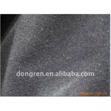 100% tela de malla de mosquito de poliéster / colth plano