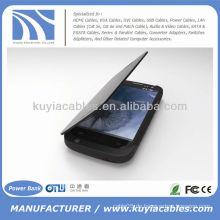 3200mAh externe Batterie für Samsung Galaxy S3 III i9300