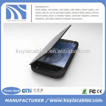 3200mAh External Battery For Samsung Galaxy S3 III i9300