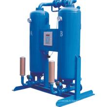 Sécheur de compresseur d'air à adsorption sans chaleur portable professionnel (KRD-40WXF)