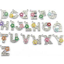 Bijoux à la mode en argent et bijoux Pendentifs en ornement