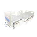 Attrezzature ospedaliere Medicare Part Hospital Bed