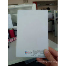 PVC Wholesale From China/Cabinet Use/Furniture Use