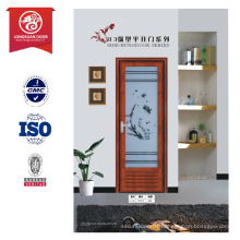 2015 New design aluminium doors and windows manufacturer                                                                         Quality Choice
