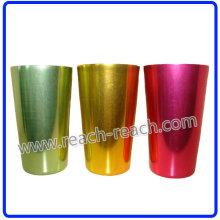 450 мл популярные алюминиевый воды Кубок (R-4026)