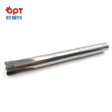 ขายส่ง PCD ball end mill cutter