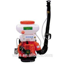 41.5cc petrol engine sprayer pump