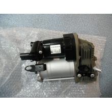 Auto Parts Air Suspension Compressor for Mercedes W164