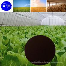 EDDHA-Fe Na para Fertilizantes Orgánicos