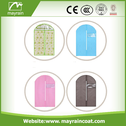 Custom Wholesale Garment Cover