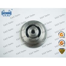 Caja de transporte regenerada de Gt1238sz Turbo cabida 799171-0001 / 2