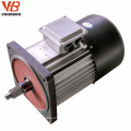 Motor dos preços do motor de induço de 5 cavalos-força com CE CCC ISO9001