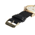 Япония движения Кварцевые часы/женские Кварцевые часы SR626SW/модные женские часы