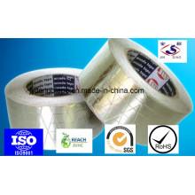 Single Sided Aluminium Foil Tape